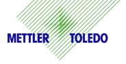 Меттлер-Толедо Восток.png